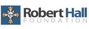Robert Hall Foundation
