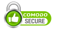 SSL Comodo Secure Simplicity Limited 07829700222 02